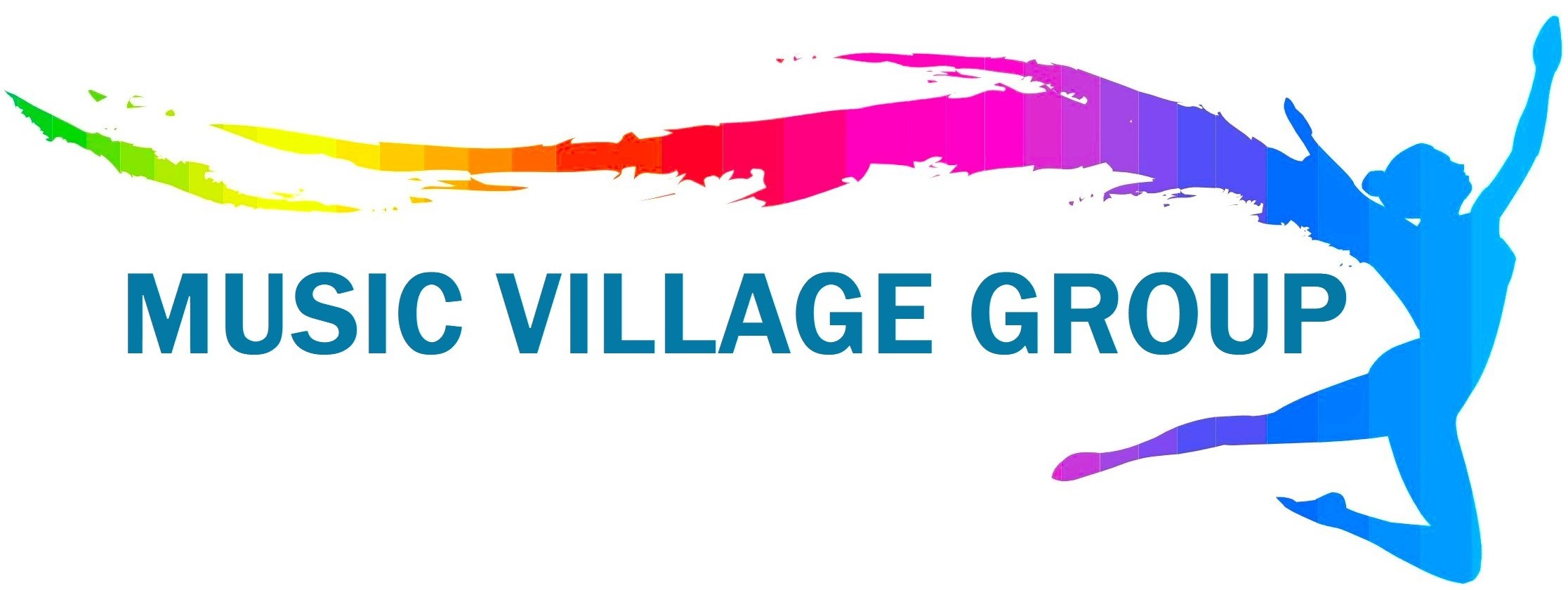 MUSIC VILLAGE GROUP