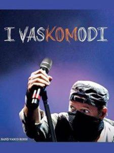 I Vaskomodi