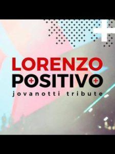 Lorenzo Positivo