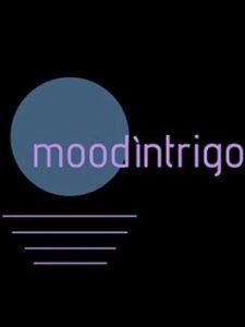 Moodintrigo