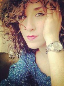 Sara Stifani