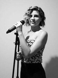 Valentina Tanese