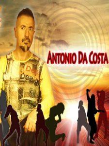 Antonio Da Costa