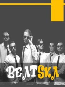 BeatSka