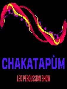 Chakatapùm