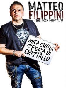 Matteo Filippini